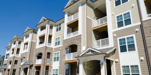 3 Reasons You Need Renters Insurance, Statesboro, Georgia