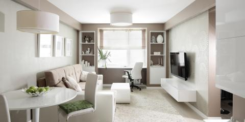 How to Set Up Utilities in Your Apartment Rental, Hastings, Nebraska
