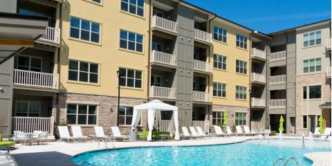 5 Tips to Effectively Search for an Apartment, Lexington-Fayette, Kentucky