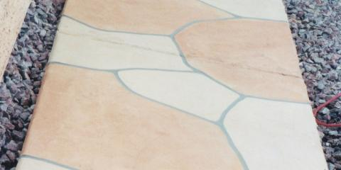Decorative Concrete Ideas to Revitalize Your Home This Spring, Wahiawa, Hawaii