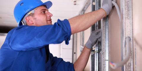 3 Questions You Should Ask Before Hiring Electrical Contractors , Springdale, Ohio