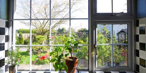 Need New Windows? 3 Ways to Tell When It's Time, Oklahoma, Pennsylvania