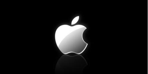 Is your MAC really safe against the latest digital threats? , Tulsa, Oklahoma