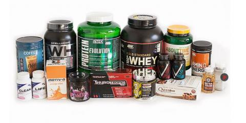 Protein Supplements: Ideal For High-Protein, Low-Carb Diets, Lexington-Fayette Northeast, Kentucky