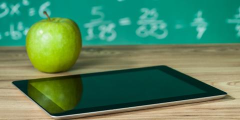Apple® Certified Technicians List 3 Ways Schools Can Benefit From Using Apple , Springdale, Ohio