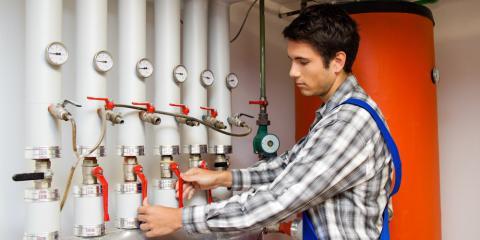 Oil Heat System Experts Explain Bioheat®, West Haven, Connecticut