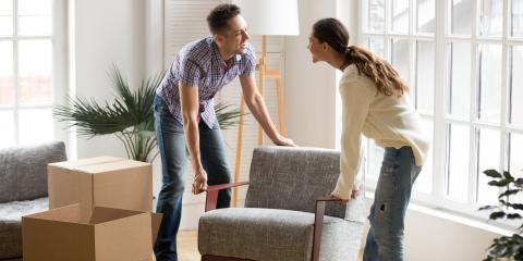 4 FAQ About Homeowners Insurance, Apple Valley, Minnesota