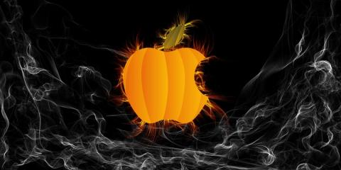 Halloween Sales at Experimac Middleton: All Treats and no Tricks!, Middleton, Massachusetts