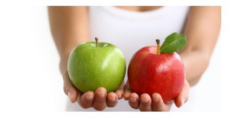 Comparing Apples to Apples: What Are Your Deck Cleaning & Restoration Needs?, Gaithersburg, Maryland
