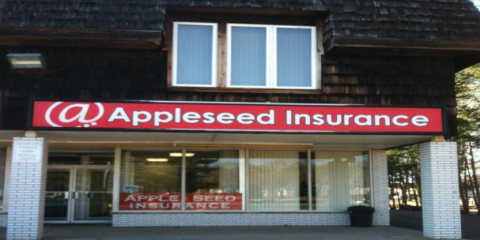 FAST & FREE INSURANCE QUOTE!, Windsor Locks, Connecticut