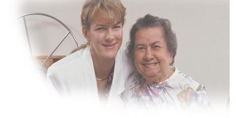 3 Benefits of In-Home Assistance for the Elderly, Grand Chute, Wisconsin