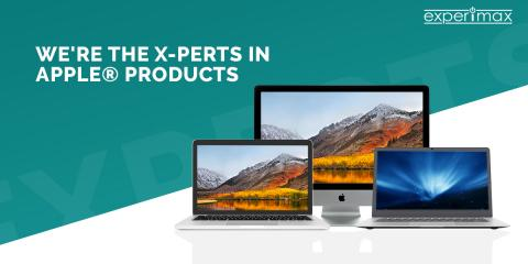 4 FAQs About Apple® Batteries, Avon, Indiana