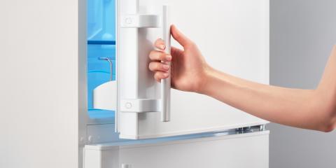 Delhi Appliance Repair Specialists List Top Refrigerator Models, Covington, Kentucky