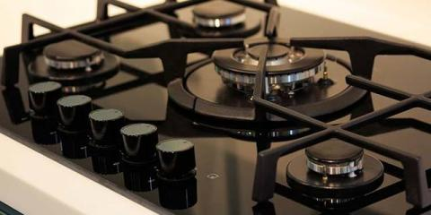 3 Stove Troubleshooting Tips From Monroe, NY's Top Appliance Repair Service, Walton Park, New York