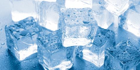 Why Do Commercial Ice Machines Need Inspection?, Honolulu, Hawaii