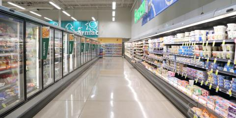 Refrigerator Repair Pros Answer FAQs About Refrigeration, San Antonio, Texas