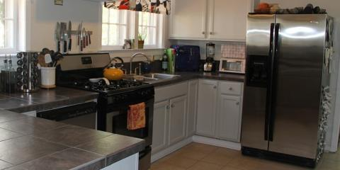 When to Invest in Refrigerator Repairs Vs. Replacements, Lexington-Fayette, Kentucky