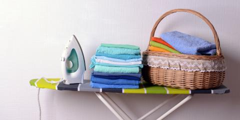 Dryer Care: The Importance of Cleaning Your Lint Trap, High Point, North Carolina