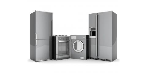 Apple Country Appliance, Appliance Repair, Services, La Crescent, Minnesota