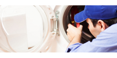 At Your Service Today Appliance Repair, Appliance Repair, Services, Jamestown, North Carolina
