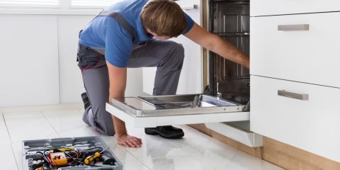 3 Tips for Hiring an Appliance Repair Service, Poughkeepsie, New York