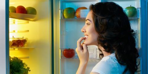 3 Tips to Extend the Lifespan of Kitchen Appliances, Walton Park, New York