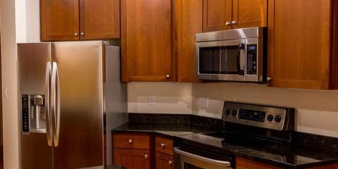 Extend the Life of Your Home Appliances With These 5 Simple Tips, Walton Park, New York