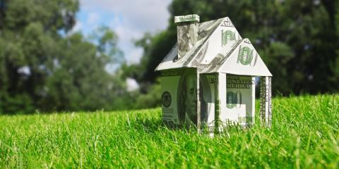 Why You Need an Appraiser When Buying or Selling Property, Statesboro, Georgia