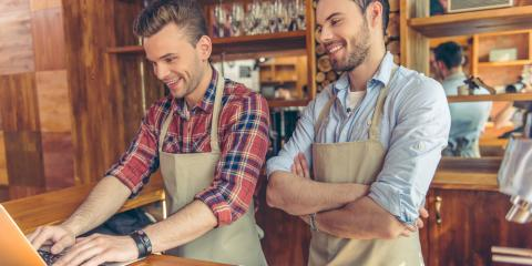 4 Ways a Linen Service Can Save Your Business Money, Lincoln, Nebraska