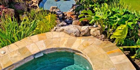 Aquapulco, LLC, Pool and Spa Service, Services, Kihei, Hawaii