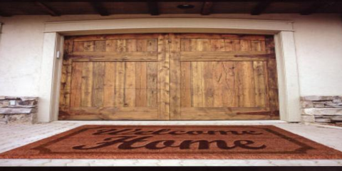 Fix Your Garage Door Springs With Help From California Garage Door Repair California Garage Door Repair Riverside Nearsay