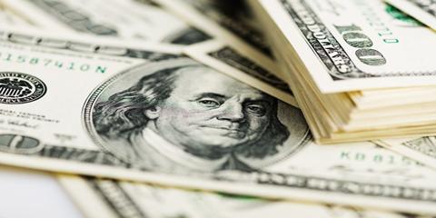 5 Ways to Save Money on Your Home Improvement Project, Walnut Ridge, Arkansas