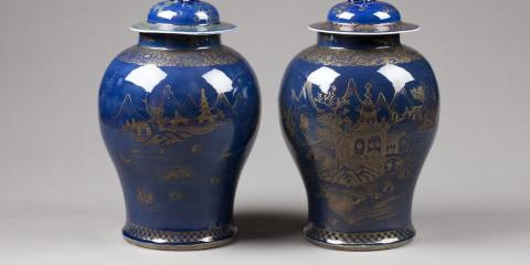Remember Your Loved Ones With a Cremation Urn from McGee Monument Co., Morrilton, Arkansas