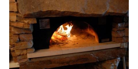 Easy Tips to Maintain Your Fireplace & Wood Burning Oven From Aragon Multi Services, 13, Maryland