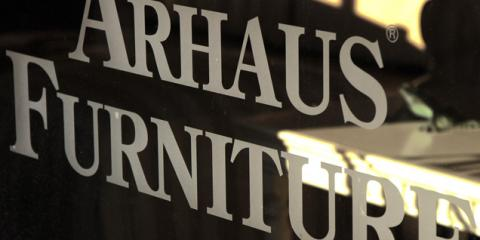 Arhaus Furniture - Ann Arbor, Home Furnishings, Shopping, Ann Arbor, Michigan