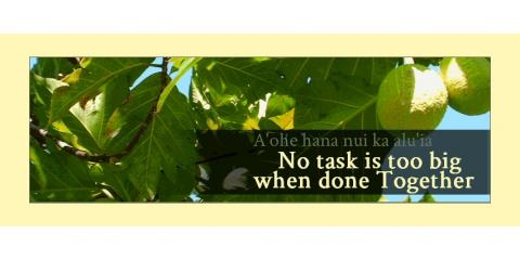 Arborist Services LLC, Arborists, Family and Kids, Hilo, Hawaii