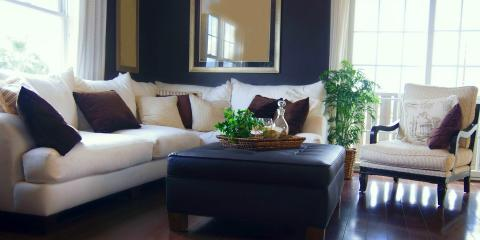 NYC's Property Managers Share 5 Home Staging Tips to Attract Buyers , Manhattan, New York