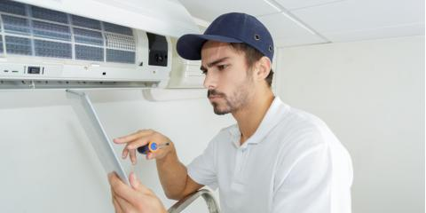 5 Qualities of an Excellent HVAC Contractor , Newport-Fort Thomas, Kentucky