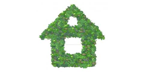 Make Your Home Eco-Friendly: Tips From NYC's Property Management Pros, Manhattan, New York