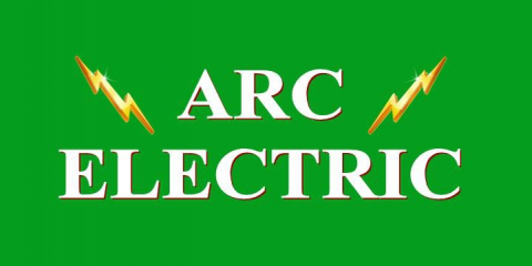 Arc Electric & Air Conditioning & Heating Inc, Electricians, Services, Newport, Kentucky