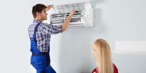 3 Reasons Why Proper Ac Installation Is Important All