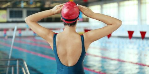 3 Tips for Swimming With Back Pain, Archdale, North Carolina