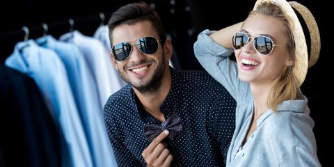 4 Important Do's & Don'ts of Caring for Your Veneers, Archdale, North Carolina
