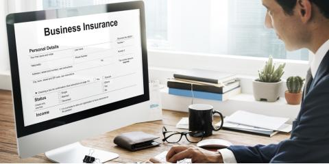 How General Liability Insurance Protects Your Small Business, Archdale, North Carolina