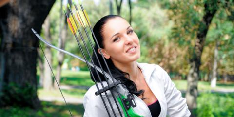 Archery Pro Shop Shares Exciting Facts About the Rise of Women Bow Hunters, Independence, Kentucky