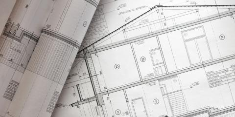 What Does an Architect Do & Why Do You Need One?, Geneseo, New York