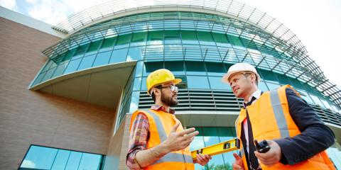 5 Important Questions to Ask Your Architect Before Starting Your Project , Rochester, New York