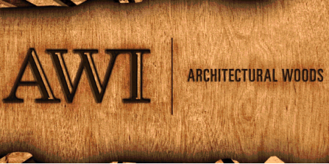 Architectural Woods, Lumber & Building Supplies, Shopping, Honolulu, Hawaii