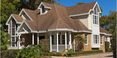 Asphalt Shingle or Metal Roof Replacement? 3 Things To Consider, Riverside, Ohio