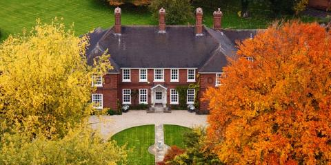3 Good Reasons to Buy a House in the Fall, Bonita Springs, Florida